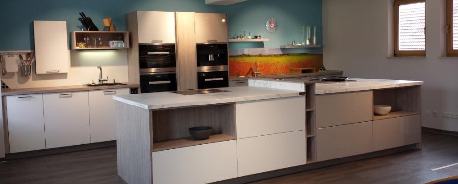 Schneider Küchen - Hausgeräte & Kundendienst