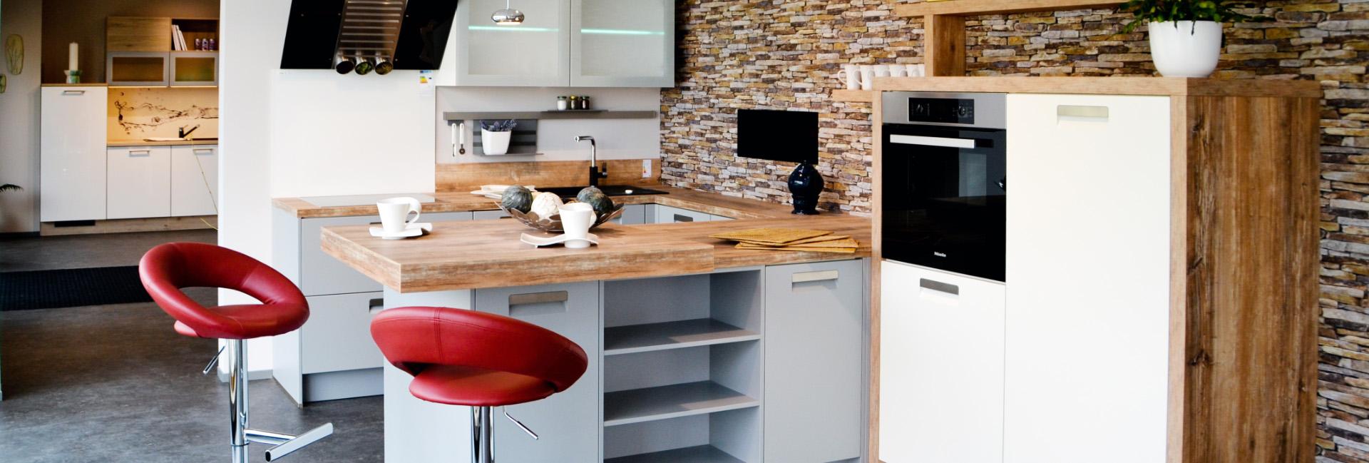 Schneider Küchenschneider Küchen Spezialist Für Küche